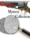 Classic Mystery Collection 100 Books And Stories
