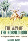 The Way Of The Horned God