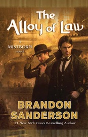 The Alloy of Law PDF Download