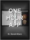One Hour App