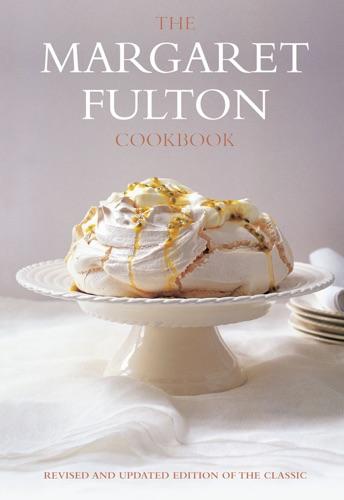 Margaret Fulton - The Margaret Fulton Cookbook