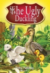 The Ugly Duckling Enhanced Version