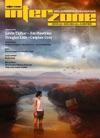 Interzone 237 Nov Dec 2011