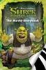 Shrek Forever After: The Movie Storybook