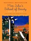 Miss Julias School Of Beauty