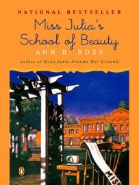 Miss Julia's School of Beauty PDF Download