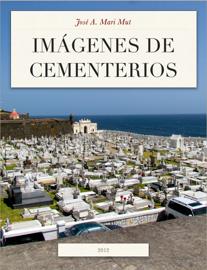 Imágenes de cementerios book