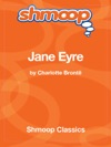 Jane Eyre Complete Text With Integrated Study Guide From Shmoop