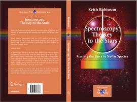 SPECTROSCOPY: THE KEY TO THE STARS