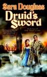 Druids Sword