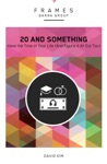 20 And Something Frames Series EBook