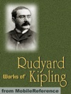 Works Of Rudyard Kipling
