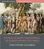 Extracts from the Journal of Christopher Columbus (Illustrated Edition)