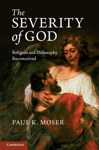 The Severity Of God