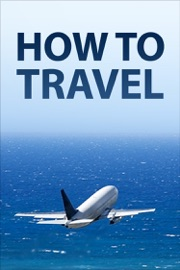 How to Travel read online