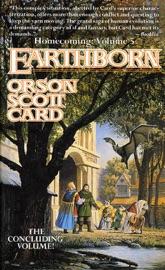 Earthborn PDF Download