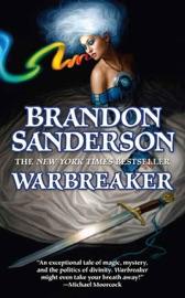 Warbreaker PDF Download