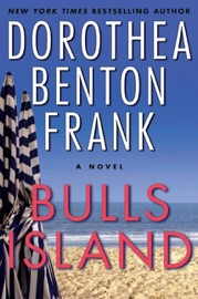 Bulls Island PDF Download