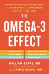 The Omega-3 Effect