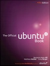 Official Ubuntu Book The 5e