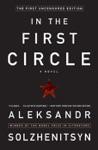 In The First Circle