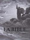 La Bible - Illustr Par Gustave Dor