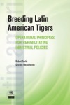 Breeding Latin American Tigers