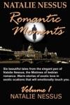 Natalie Nessus Romantic Moments Volume 1