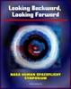 Looking Backward, Looking Forward
