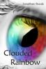 Jonathan Sturak - Clouded Rainbow artwork