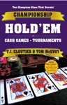 Championship Holdem