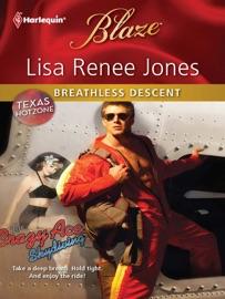 Breathless Descent PDF Download
