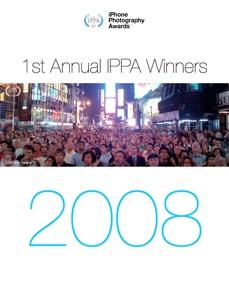 1st Annual iPhone Photography Awards 2008 da IPPAWARDS