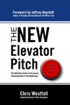 The New Elevator Pitch