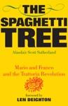 The Spaghetti Tree