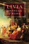 Livia Empress Of Rome
