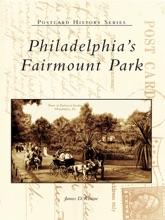 Philadelphia's Fairmount Park