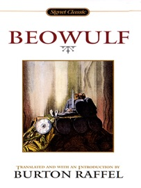 Beowulf PDF Download