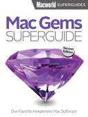Mac Gems Superguide