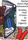 Bertie Bears Big Adventure