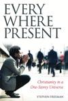 Everywhere Present