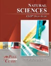 Natural Sciences CLEP Test Study Guide - PassYourClass