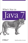 Whats New In Java 7