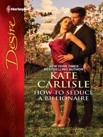How to Seduce a Billionaire PDF Download