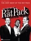 The Very Best Of The Rat Pack Songbook