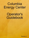 Operators Guidebook