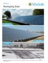 Reshaping Solar