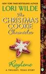 The Christmas Cookie Chronicles Raylene