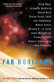 Far Horizons PDF Download