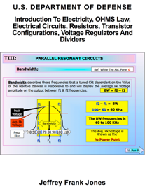 Introduction to Electricity, OHMS Law, Electrical Circuits, Resistors, Transistor Configurations, Voltage Regulators and Dividers
